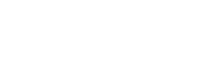 Entrata Logo_MockUp_Larger-white