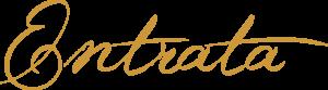 Entrata Logo_Black